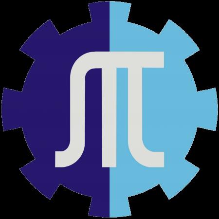 logo himatika-min